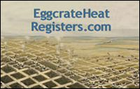 eggcrate heat register website