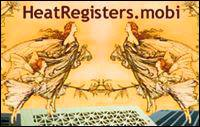heat register mobile site